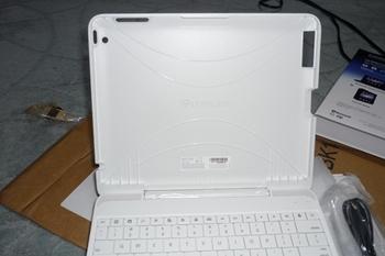 P1000870.JPG